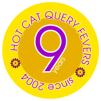 HCQF-9years-200-200.png