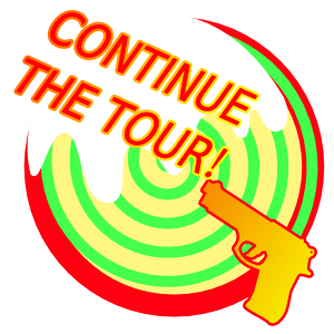 HCQF-TOUR-300-300.png