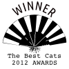 HCQF-awards-100-100.png