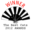 HCQF-awards-2-100-100.png