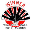 HCQF-awards-3-100-100.png